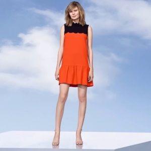 Victoria Beckham for Target Dress - Medium